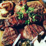 Vleesdelen van de koe: waar zit de steak of ribeye?
