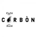 Goed nieuws: Café Carbòn opent haar deuren in Amsterdam Zuid